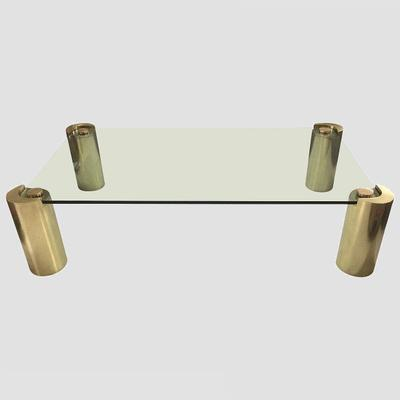 pierre anthony galleries - tables