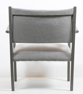 Jens Risom Armchairs, 1950s Preview Image 4