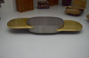 Gabriella Crespi Coffee Table Preview Image 5