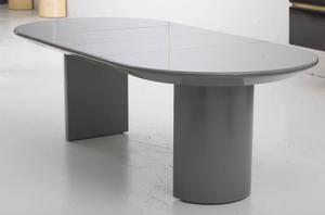 Karl Springer Dining Room Table Preview Image 5