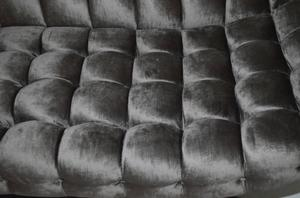 Adrian Pearsall Gondola Sofa Preview Image 5