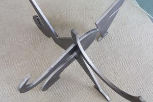 Pucci de Rossi Cocktail Table Preview Image 5