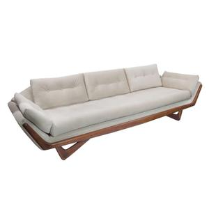 Adrian Pearsall Sofa Preview Image 1