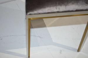 Romeo Rega Dining Chairs Preview Image 4
