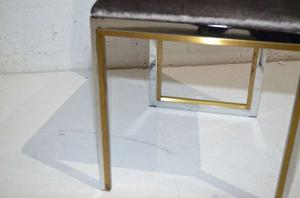 Romeo Rega Dining Chairs Preview Image 5