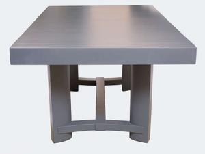 T.H.Robsjon-Gibbings Dining Table for Widdicomb Preview Image 4