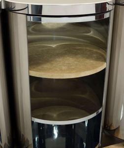 Paul Evans Steel Cabinet Preview Image 3