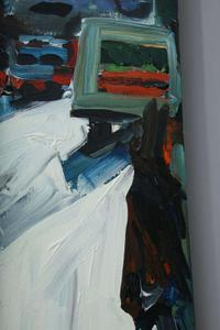 Tom Christopher Painting Preview Image 5