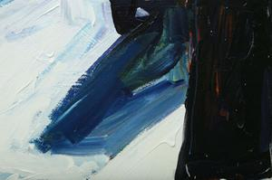 Tom Christopher Painting Preview Image 8