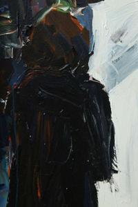 Tom Christopher Painting Preview Image 9