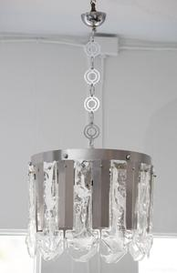 Kalmar  Chandelier Preview Image 1