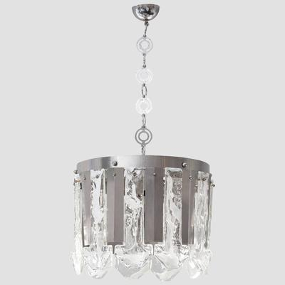 Kalmar  Chandelier Preview