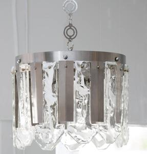 Kalmar  Chandelier Preview Image 2