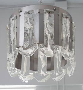 Kalmar  Chandelier Preview Image 3