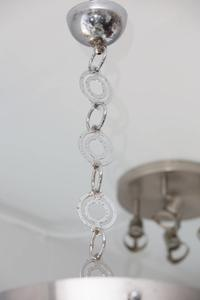 Kalmar  Chandelier Preview Image 7