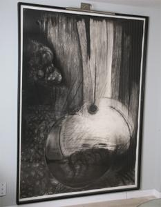 Skowhegan School Charcoal Preview Image 1
