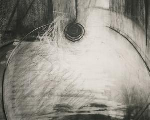 Skowhegan School Charcoal Preview Image 2