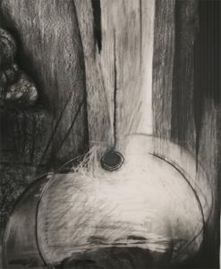Skowhegan School Charcoal Preview Image 4