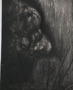 Skowhegan School Charcoal Preview Image 5
