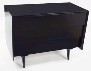 Jens Risom Dressers Preview Image 1