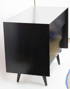 Jens Risom Dressers Preview Image 2