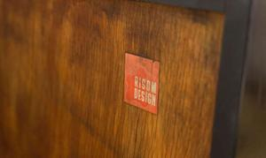 Jens Risom Dressers Preview Image 5