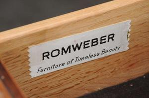 Romwebber Buffet Preview Image 4