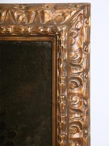 17th C. Italian Still Life Paintings Preview Image 4