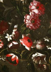 17th C. Italian Still Life Paintings Preview Image 5