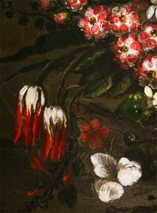 17th C. Italian Still Life Paintings Preview Image 6