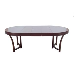 T.H Robsjohn-Gibbings Dining Table Preview Image 1