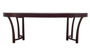 T.H Robsjohn-Gibbings Dining Table Preview Image 3