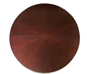 T.H Robsjohn-Gibbings Dining Table Preview Image 4