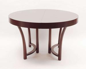 T.H Robsjohn-Gibbings Dining Table Preview Image 7