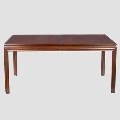 Widdicomb Dining Table Preview