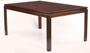 Widdicomb Dining Table Preview Image 3