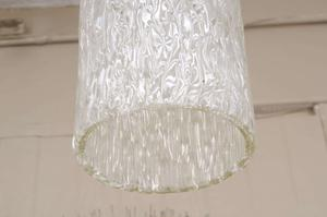 Pendant Light by Kalmar Preview Image 4
