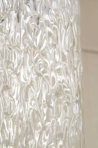 Pendant Light by Kalmar Preview Image 6