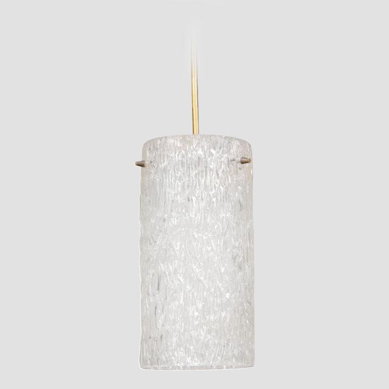 Pendant Light by Kalmar Main Image