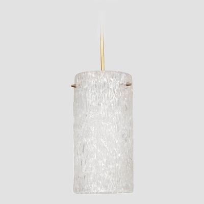 Pendant Light by Kalmar Preview