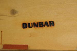 Edward Wormley for Dunbar Preview Image 8
