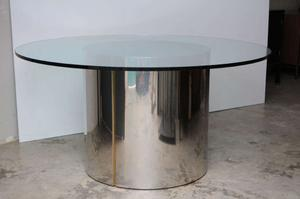 Pace Collection Steel DrumTable Preview Image 1