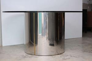 Pace Collection Steel DrumTable Preview Image 4