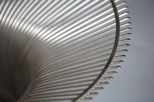 Warren Platner Coffee Table for Knoll Preview Image 3