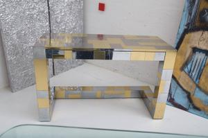 Paul Evans Cityscape Desk for Directional Preview Image 2