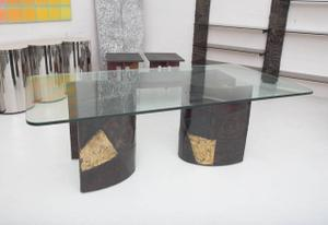 Paul Evans Dining Table Preview Image 1