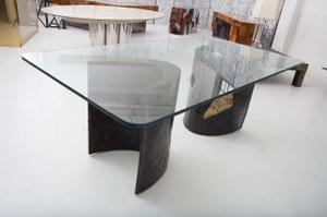 Paul Evans Dining Table Preview Image 4
