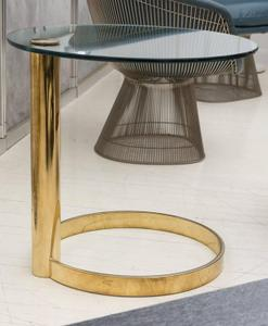 Pace Collection Side Table Preview Image 1