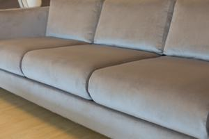 Milo Baughman for Thayer Coggin Sofa Preview Image 5